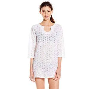 Laundry by Shelli Segal Women's Spellbound Crochet